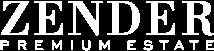 Zender Premium Estate